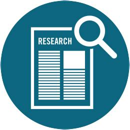 What is Research Methodology and Its importance - Help